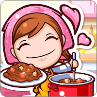 COOKING MAMA Lets Cook pour PC (Windows / Mac)