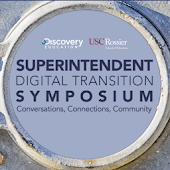 2017 Superintendent Symposium APK for Lenovo