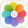 iGallery – Gallery OS 10