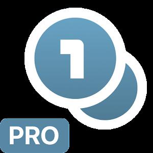 Bruno Pro - Brutto Netto Rechner 2019 For PC / Windows 7/8/10 / Mac – Free Download