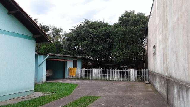 Casa 3 Dorm, São Vicente, Gravataí (CA1415) - Foto 10