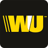 Send money with Western Union APK Descargar