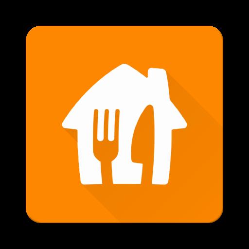 Lieferservice.at - Order food (app)