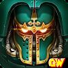 Warhammer 40,000: blade