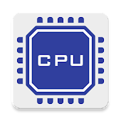 App CPU Hardware and System Info APK for Windows Phone