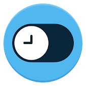 Download Full Good Morning Alarm Clock 1.2 APK