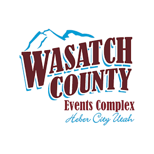 Wasatch County Events For PC / Windows 7/8/10 / Mac – Free Download