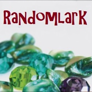 Randomlark Jewellery