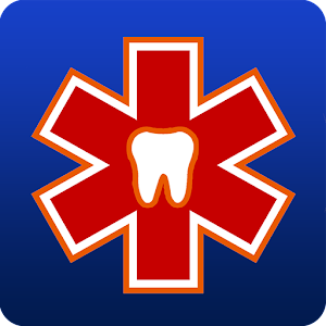 Emergência Médica Odontologia for Android