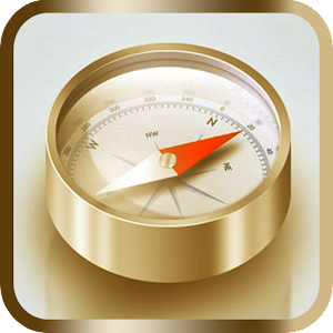 Compass For Android For PC