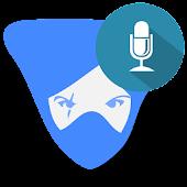 Free Lumiya Voice Plugin APK for Windows 8