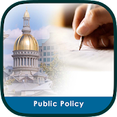 Free Public Policy APK for Windows 8