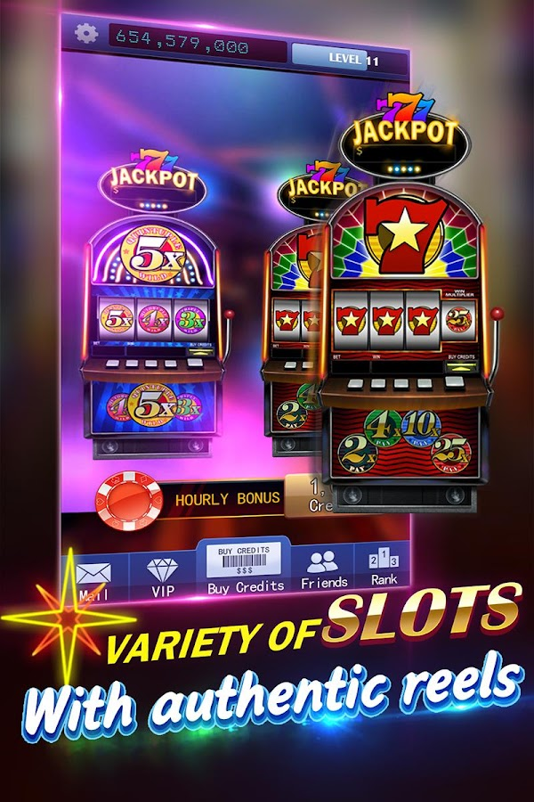 777 Slots -Free Classic Slot Screenshot 6