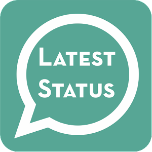 Download Latest Status 2018 for Android