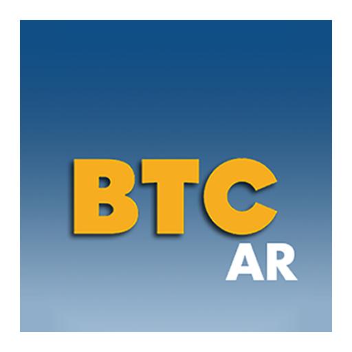 Android aplikacija BTC AR na Android Srbija