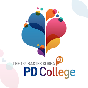 Download 16th BAXTER KOREA PD College For PC Windows and Mac