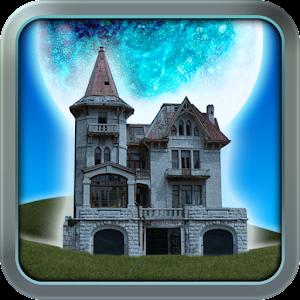 Escape the Mansion Online PC (Windows / MAC)