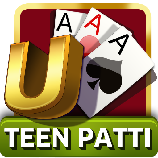 Ultimate Teen Patti — UTP (game)