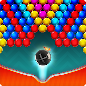 Download Bubble Shooter 2016 APK on PC