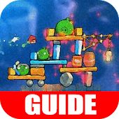 Download Android App ★ FREE Tips Angry Birds for Samsung