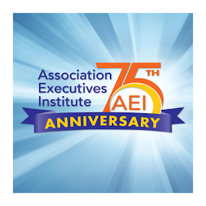2018 AE Institute For PC