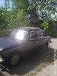 продам авто ВАЗ 2106 21065