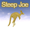 Steep Joe