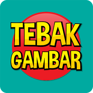 Tebak Gambar For PC / Windows 7/8/10 / Mac – Free Download