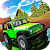 Extreme SUV Driving Simulator file APK for Gaming PC/PS3/PS4 Smart TV