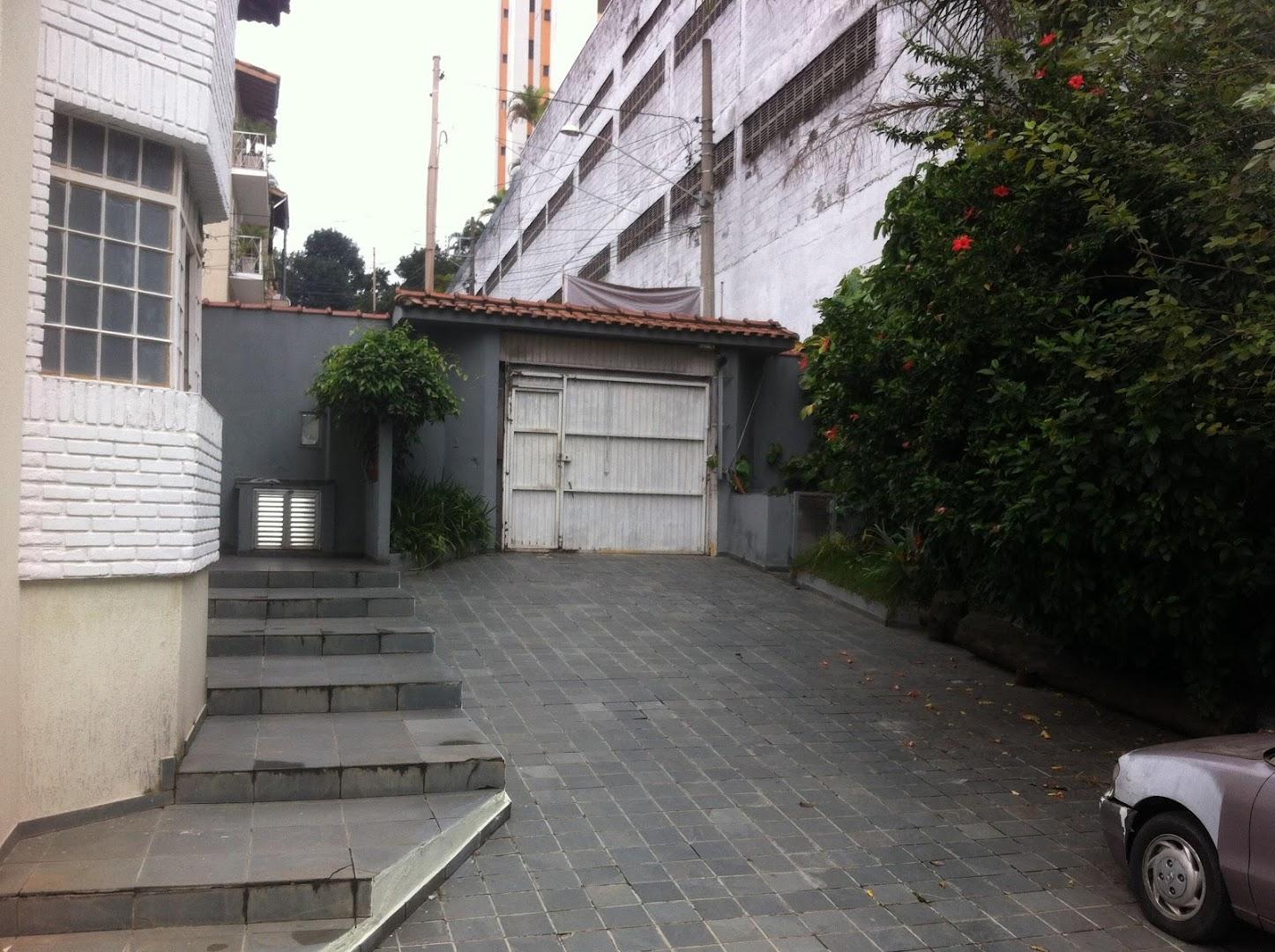 Soute Imóveis - Casa 4 Dorm, Vila Pedro Moreira - Foto 9