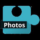 App Bottom Bar Remover (Photos) APK for Windows Phone