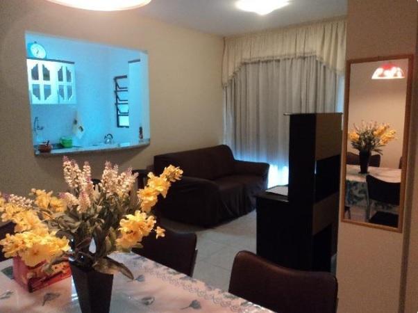 Imagem Apartamento Florianópolis Córrego Grande 2046053