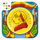 Chinchon by Playspace APK for Lenovo