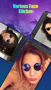 Download KamStar: Dubbing&Lip Sync Fun APK for Android Kitkat