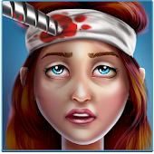 Game Brain Surgery Simulator apk for kindle fire