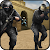 Counter Terrorist Attack file APK for Gaming PC/PS3/PS4 Smart TV