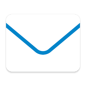 HTC Mail For PC (Windows & MAC)