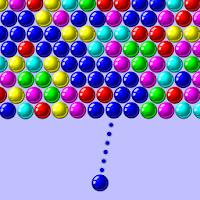 Bubble Shooter on PC / Windows 7.8.10 & MAC
