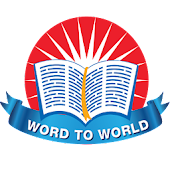 Word To World Television APK for Bluestacks