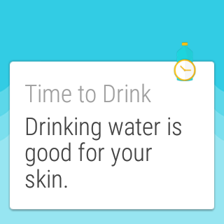 Aqualert:Water Tracker Premium Screenshot 15
