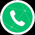 Download T전화 - 스팸 차단, 녹음, 전화번호 검색 APK for Android Kitkat