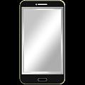 App Mirror Camera (Mirror + Selfie Camera) APK for Kindle