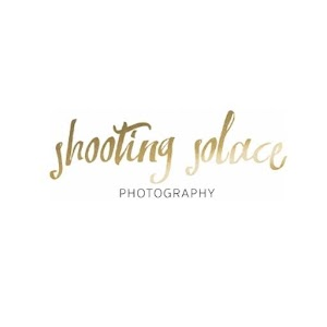 Shooting Solace Photo