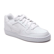 Nike Son of Force Trainer TRAINERS