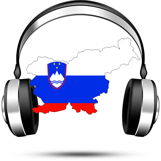 Android aplikacija Radio Slovenija na Android Srbija