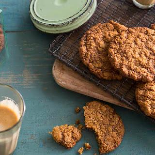 Palm Sugar Dessert Recipes