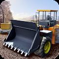Loader & Dump Truck Builder