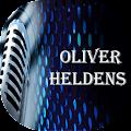 App Oliver Heldens Music Lyrics apk for kindle fire