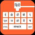 Hindi Keyboard: Top Best Easy Hindi Keyboard App