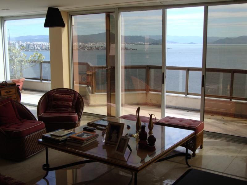 Imagem Apartamento Florianópolis Beira Mar 1855919